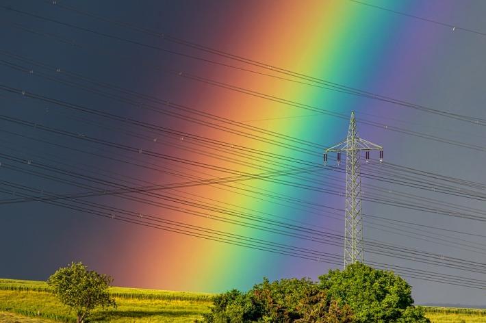 rainbow-4435105_960_720